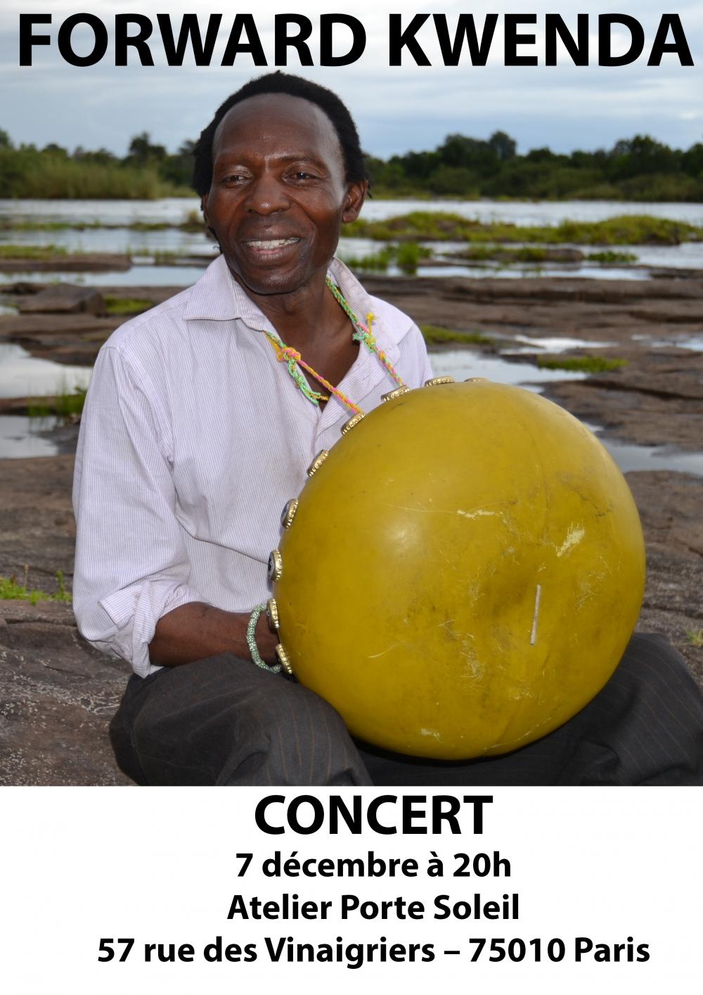 poster concert 7 dec.jpg