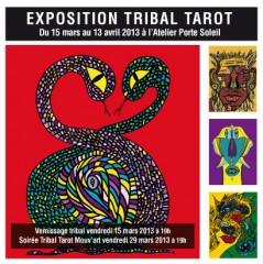 Tribal Tarot image.jpg