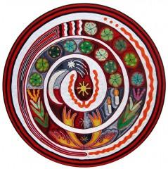 Elvire Spirale Serpent.jpg