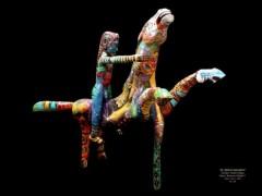 JM Gassend Sculptures chamaniques d'Amazonie3.jpg