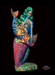 Sirenita.jpg