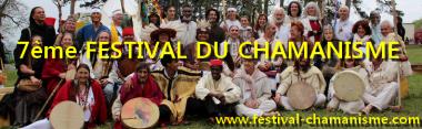 Bannière 7e festival.jpg